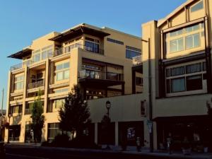 Condo Insurance Midland Odessa, CA