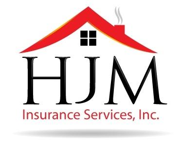 HJM Insurance Services, Inc.