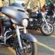 Motorcycle Insurance Escondido California