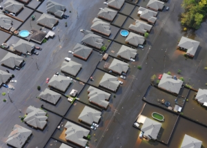 flood insurance odessa midland, tx