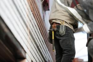 Contractor Insurance Escondido
