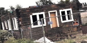 Vacant Property Insurance Escondido, CA