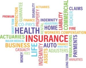 Best Insurance Agency Escondido, CA