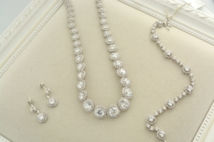 Insurance coverage options for your jewelry in Escondido, CA