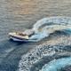 Boat Insurance Agent Escondido, CA