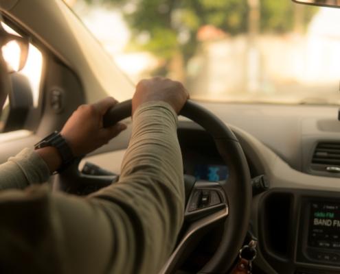 Telematics Auto Insurance Discount Escondido, CA