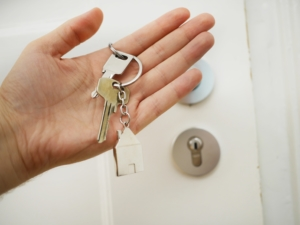 Four tips for landlords in Escondido, CA