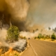 September is National Preparedness Month & Insurance Coverage in Escondido, CA